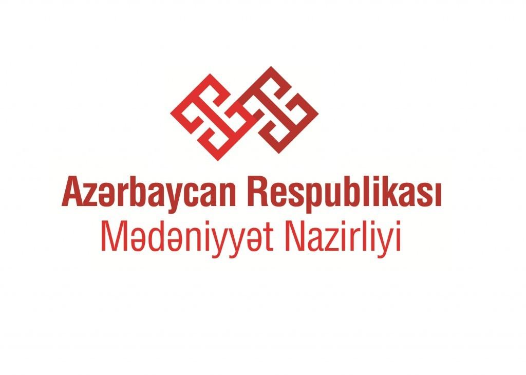 Mədəniyyət Nazirliyində yeni təyinat