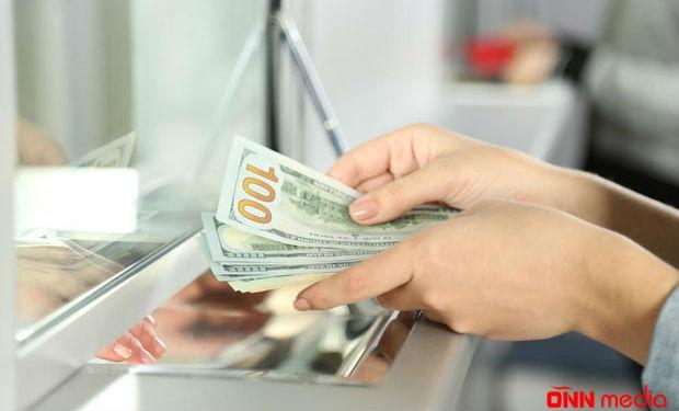 Yanvarın 11-nə dolların MƏZƏNNƏSİ