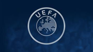 Klublarımız UEFA-dan nə qədər vəsait əldə edib?