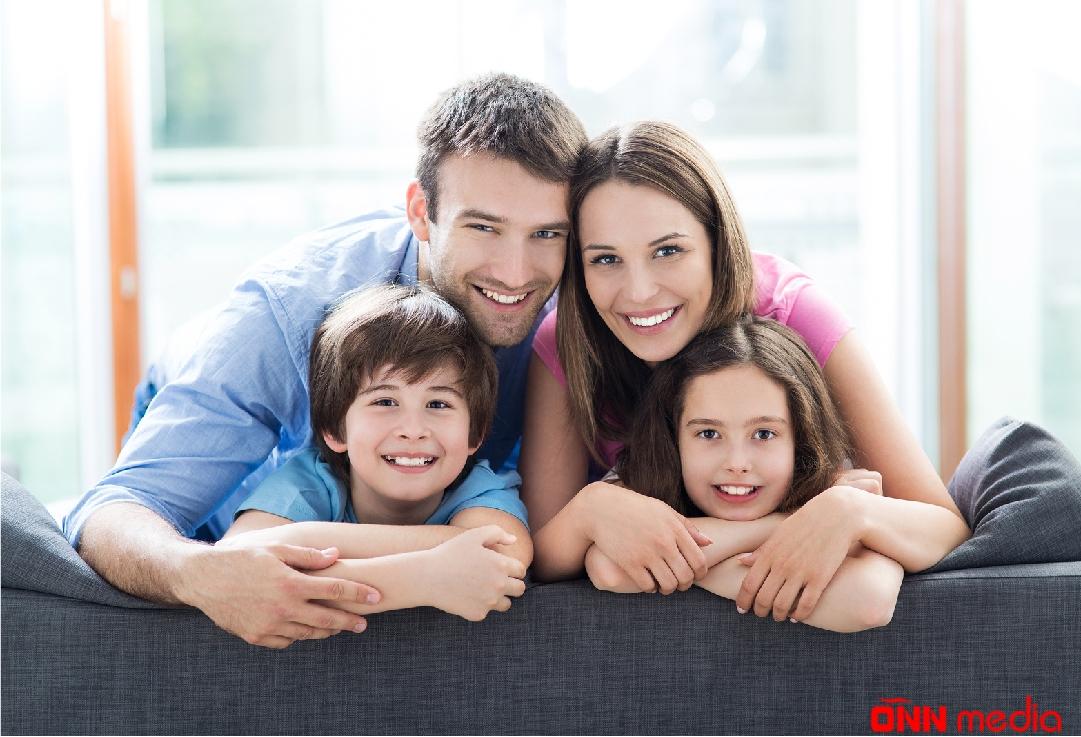 Ailə Məcəlləsinə yeni dəyişikliklər təklif olunur
