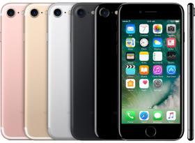 """""""Apple"""" 3 yeni """"iPhone"""" təqdim edəcək"""