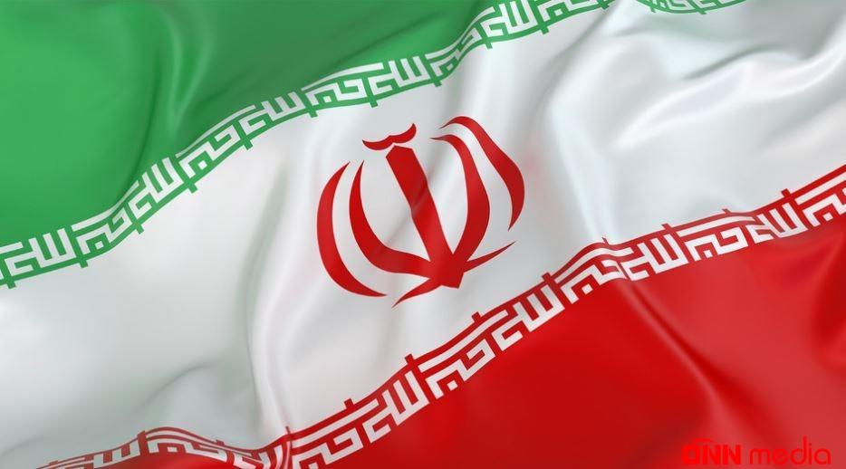 İran nüvə sazişindən çıxacaq? – RƏSMİ CAVAB