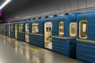 Metrodan istifadə edənlərin sayı nə qədər artıb?
