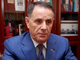 Novruz Məmmədov 3 nazirliyə tapşırıq verdi