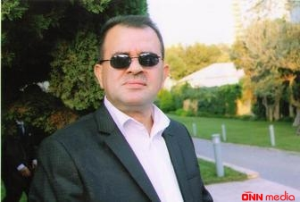"""2019-cu ildə Azərbaycanı Qarabağ məsələsində """"əymək"""" istəyirlər"""
