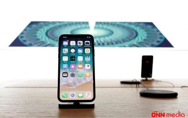 """Ən yaxşı """"iPhone"""" modelləri məlum oldu – Siyahı"""