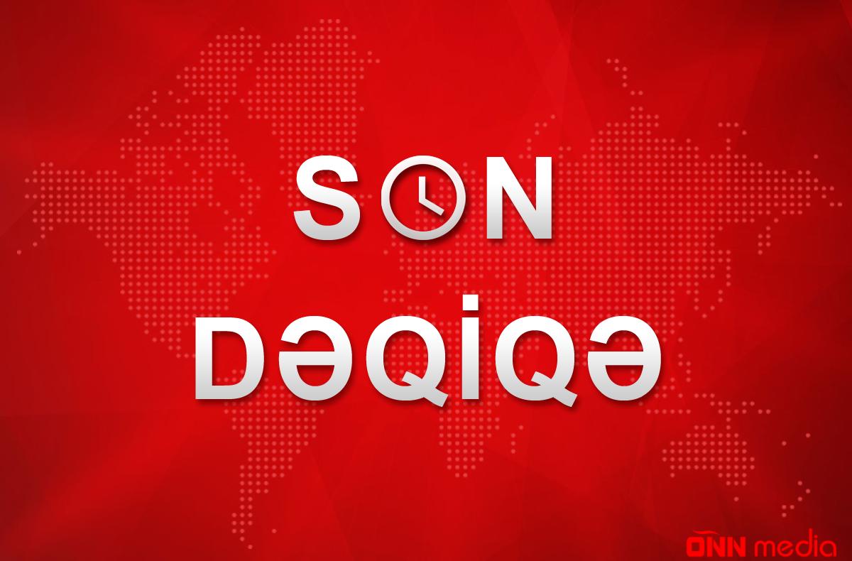 SON DƏQİQƏ – Azərbaycanda yenidən zəlzələ oldu