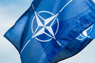 NATO-dan nüvə silahı ilə bağlı QORXUNC XƏBƏRDARLIQ