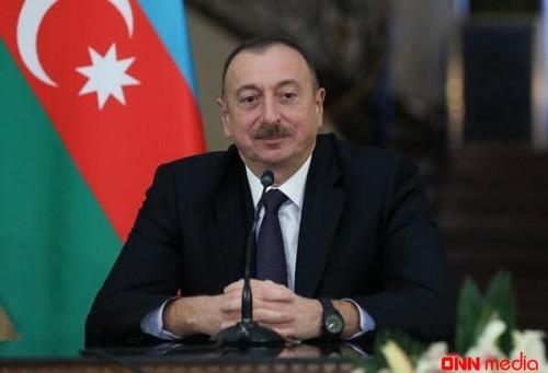 Azərbaycanda yeni mərkəz yaradılır