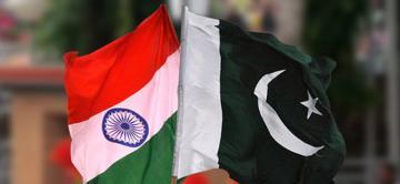 Hindistan Pakistandakı səfirini geri çağırdı