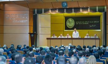 Azərbaycanda Vergi Ombudsmanı yaradılacaq