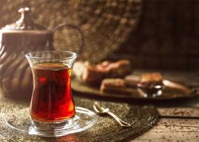 Siqaretlə birgə isti çay içənləri ÖLÜMCÜL TƏHLÜKƏ GÖZLƏYİR
