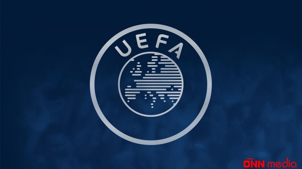 UEFA prezidenti kim seçildi?