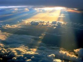 Sabaha olan hava proqnozu