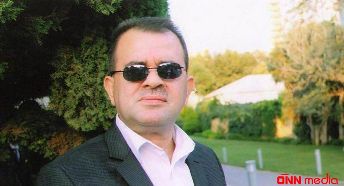 Yunus OGUZ