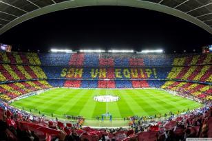 Ən çox gəlir gətirən stadion hansıdır?