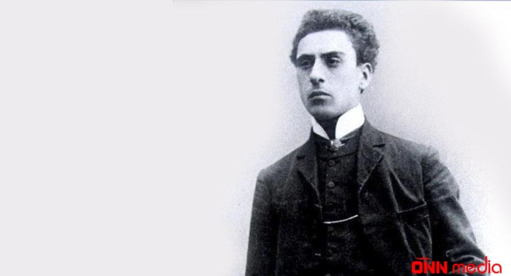 17 mart Hüseyin Ərəblinsikinin vəfat etdiyi gündür