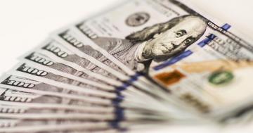 Dollar almaq istəyənlərin NƏZƏRİNƏ