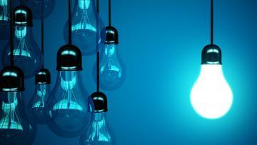 Bayram günü elektrik enerjisində problem olarsa –  Bu nömrəyə zəng edin