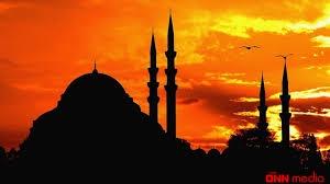 Ramazan ayı nəvaxt başlayır?
