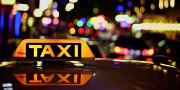 Taksi sürücülərinə BƏD XƏBƏR