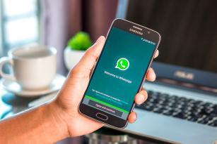 Whatsapp-ın qurucusundan XƏBƏRDARLIQ – Facebook…