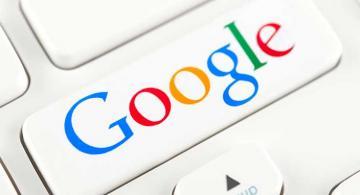 """""""Google""""dan YENİLİK"""