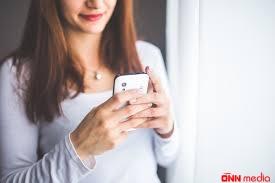 Mobil rabitə və internet qiymətləri iki dəfə BAHALAŞDI – SƏBƏB İSƏ…