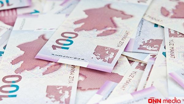 Daha 69 sahibkara maddi yardım ödənildi