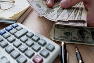Problemli kreditlər siyahısında adı çıxmayanlar nə etməlidir?