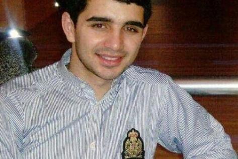 """""""Araz"""" marketinin müdiri 9 min AZN borca görə intihar edib?"""