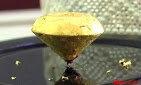 Dünyanın ən bahalı konfeti satışa çıxarıldı – Bir ədədi 10 MİN DOLLAR