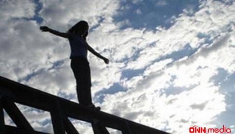 Görməmişlik tendensiyası bərabərdi intihar aksiyasına- Aysberqin görünməyən tərəfləri