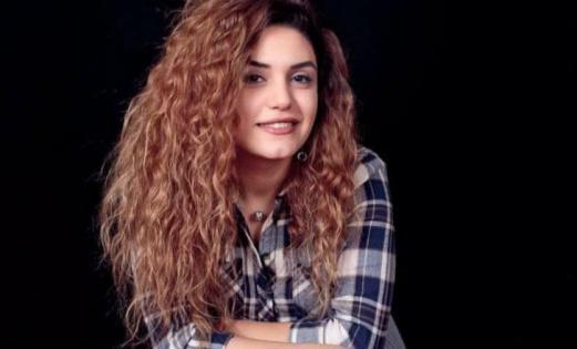 Qənirə Paşayeva Çinarə Məlikzadə ilə duet oxudu – VİDEO