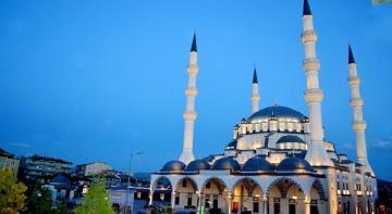 Ramazan ayı nə vaxt başlayır? – DƏQİQ TARİX