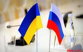 Ukrayna-Rusiya müharibəsi başlaya bilər?