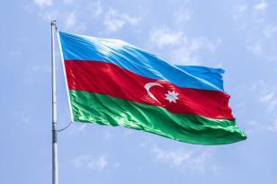 Azərbaycan himni yeni versiyada səsləndiriləcək
