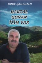 Şair Oruc Şahbuzlunun şeirləri