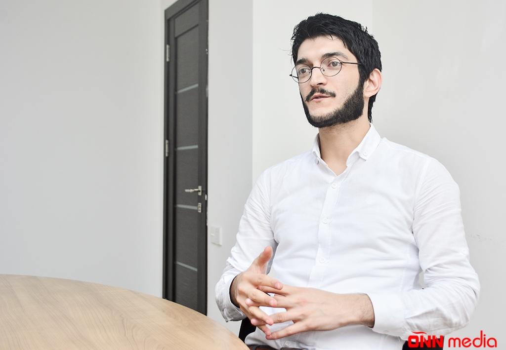 Azərbaycanda həkimlə polisin şok videosu…