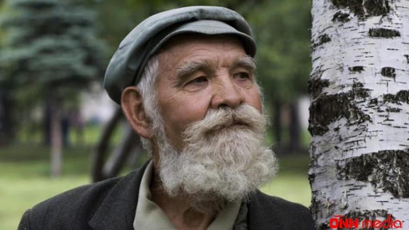 104 yaşında ölən müdrikdən sağlam ömürlə bağlı MÖHTƏŞƏM TÖVSİYƏLƏR – VİDEO