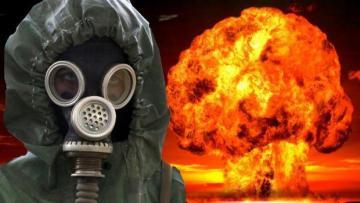 Evdə atom bombası hazırlamağı öyrədən sayt bağlandı