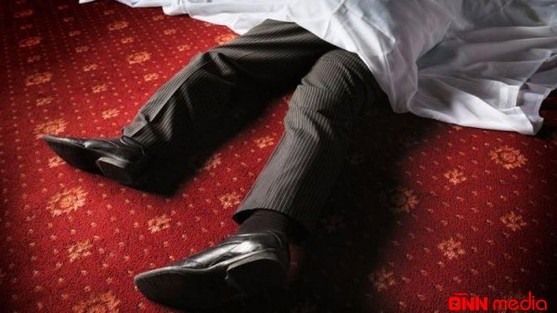 İki qardaş eyni gündə öldü – BAKIDA DƏHŞƏT