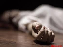 Hamamda FACİƏ: 16 yaşlı qızın meyiti TAPILDI