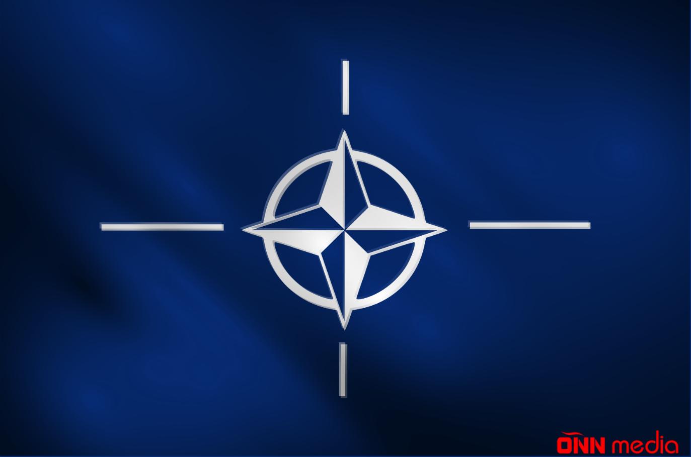 Brüsseldə Azərbaycanla NATO arasında əməkdaşlıq müzakirə edilib