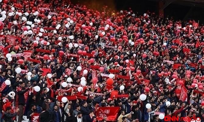 Nazir bütün azərbaycanlılardan ÜZR İSTƏDİ: parlamentdə…