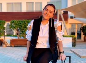 Xalq artisti Zülfiyyə Xanbabayeva məhkəməyə verildi