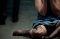 Parkın ortasında 13 yaşlı qıza qarşı İYRƏNC ƏMƏL: Seksual manyak…