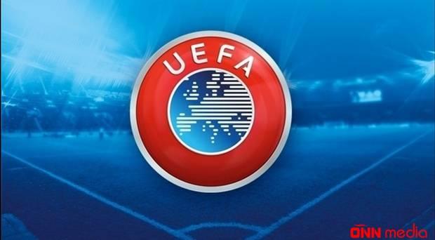 UEFA hansı məsələləri müzakirə edəcək? – Bakıda BİR İLK