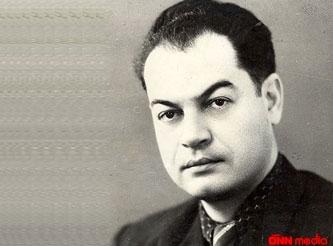 22 may Mehdi Məmmədovun doğulduğu gündür
