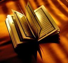 Quranda içki və qumar haqqında NƏ DEYİLİR?
